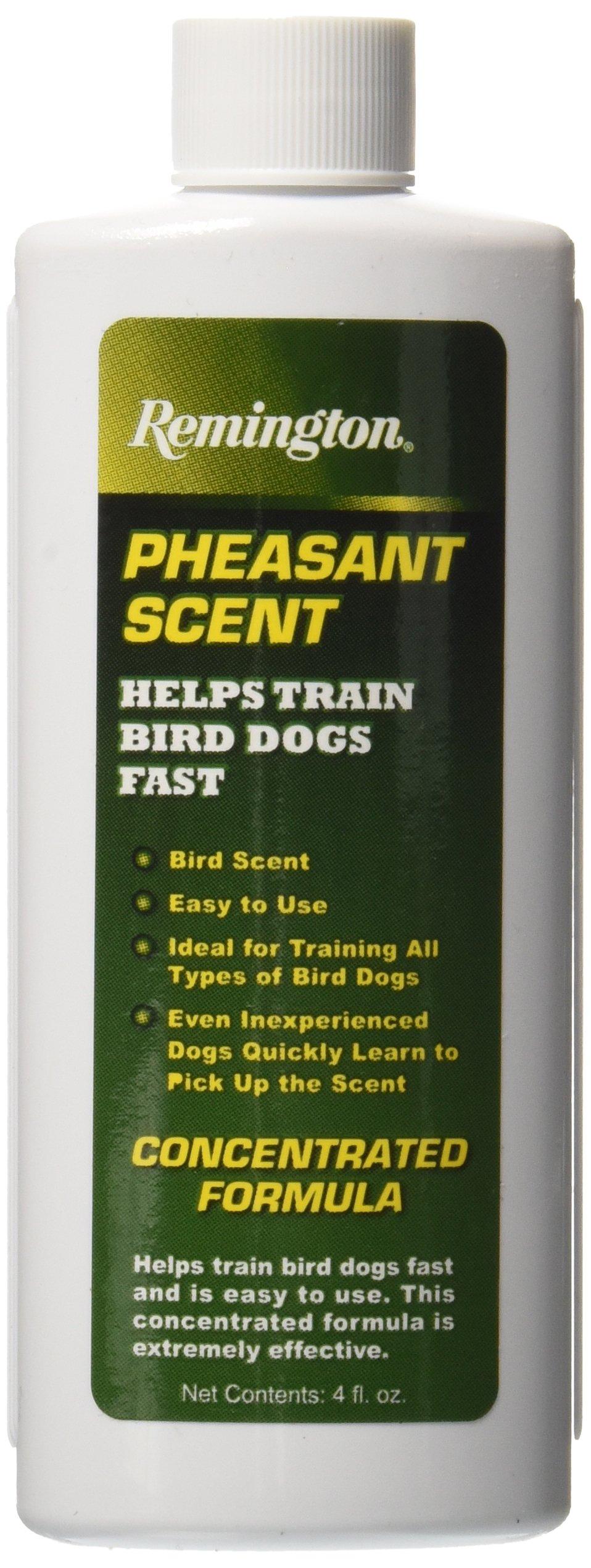 Coastal Pet R1850 PHE04 Pheasant Training Scent, 4-Ounce by Coastal Pet