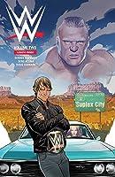 WWE Vol.
