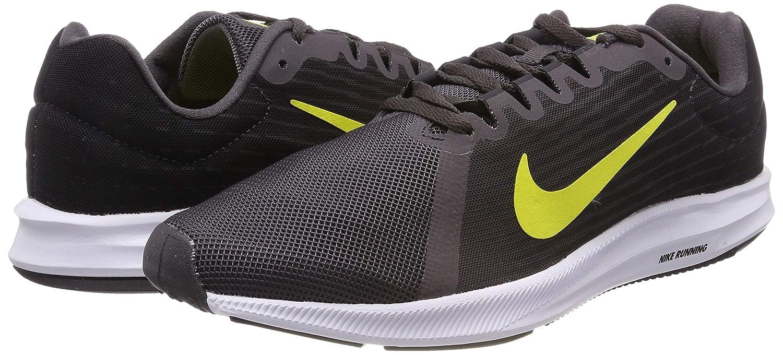 Nike Herren Herren Herren Downshifter 8 Laufschuhe B078NG3ZB7  da4cd0