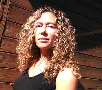 Maite Marcelo