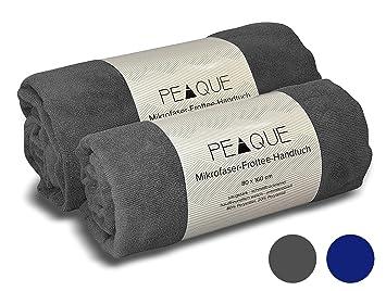 was ist microfaser best tencel x grau with was ist microfaser elegant hbsche bettwsche aus. Black Bedroom Furniture Sets. Home Design Ideas