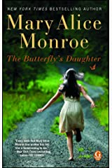 The Butterfly's Daughter Kindle Edition