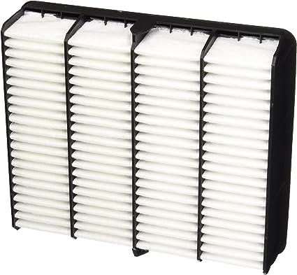 Bosch 5291WS F00E164731 Workshop Engine Air Filter