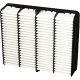 Bosch Workshop Air Filter 5286WS (Lexus, Toyota)