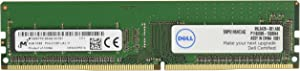 Dell Module PC Memory SNP61H6HC/4G