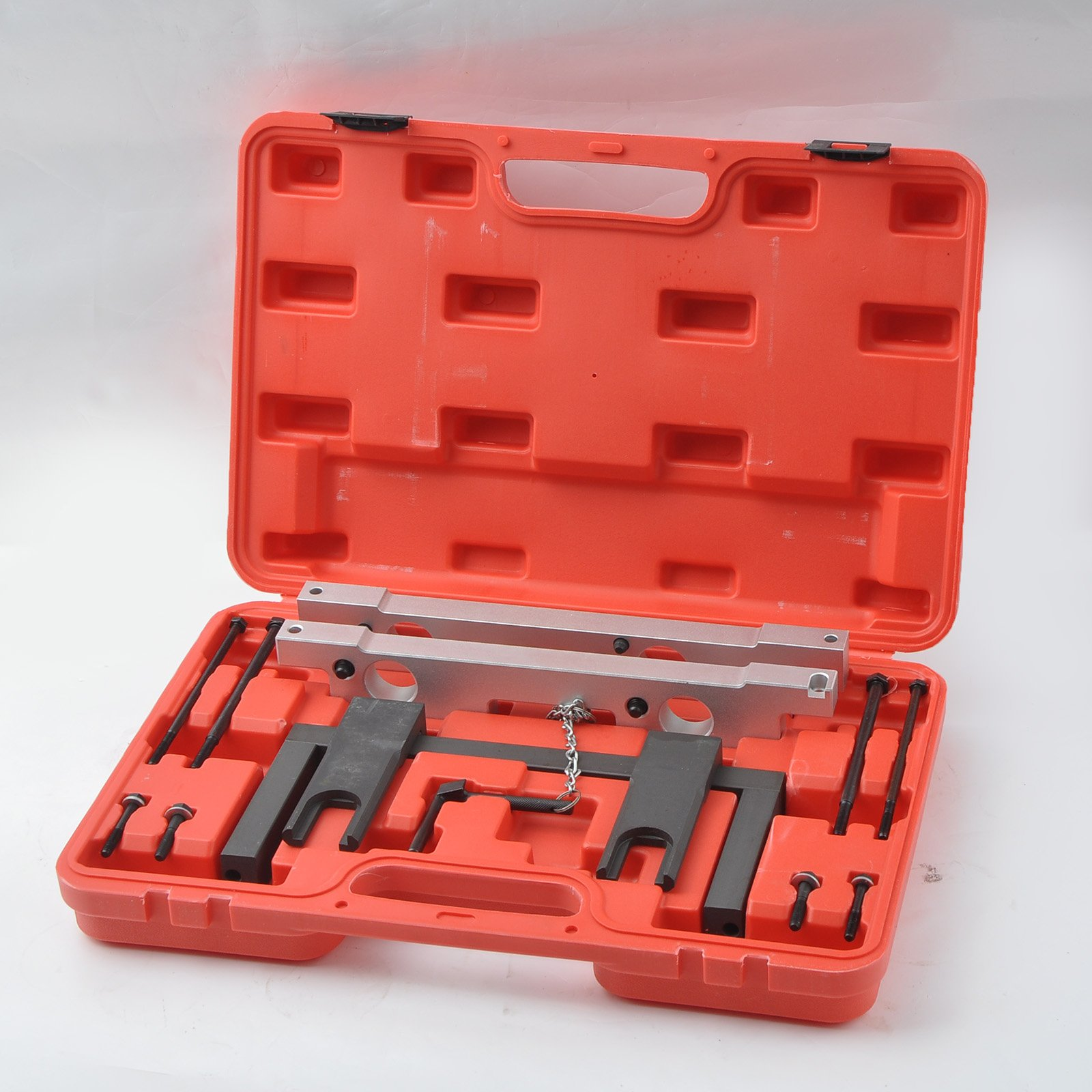 BMW N51 N52 N53 N54 Engine Camshaft Alignment Locking Timing Tool Kit