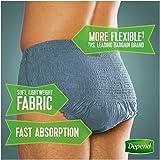 dc5ffed086 Galleon - CupCare A Premium Disposable Bra Liner And Bra Sweat Pads ...
