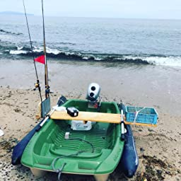 Amazon 西濃運輸営業所止め配送 Sportyak245 3人乗りボート Green キャンセル 代引き不可 Bicジャパン カヤック