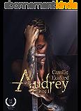 Audrey: Livre 1