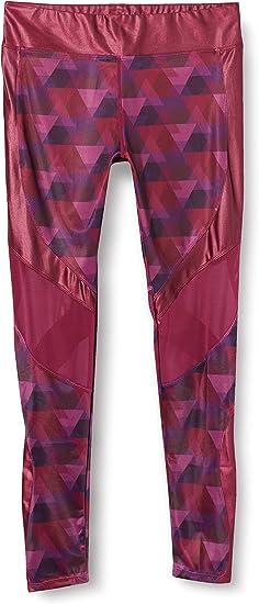 Activewear Leggings Deportivos Mujer