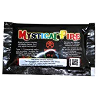 Mystical Fire x 3 Sachets