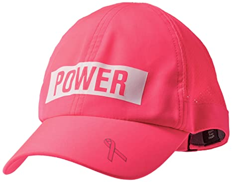 95a880cfea9 Buy Under Armour Women s Power In Pink Fly Fast Cap