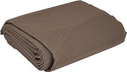 65x55x20cm Storage bag Tent carpet Storage bag for tent carpet Bo-Camp Bo-Camp