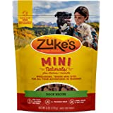 Zuke's Mini Naturals Duck Recipe Dog Treats - 6 oz. Pouch