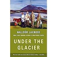Under the Glacier (Vintage International)