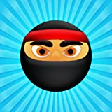 Simple Jump 2: Fun Free games! Best and cool ninja jumping games for boys girls kids teens adults no internet