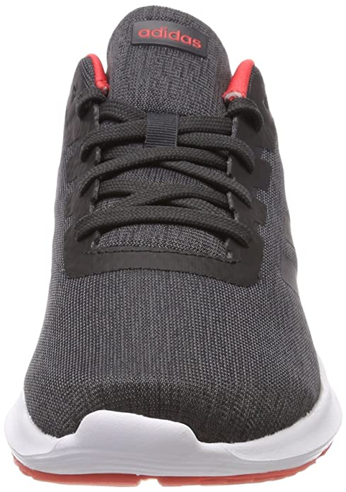 Amazon.com   adidas Womens Cosmic 2 W, Grey/Red/White, 5 US   Road Running