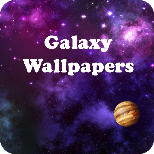 Amazon Com Galaxy Wallpapers Appstore For Android