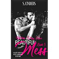 Beautiful Mess: My Favorite Mistakes (First Time Falling Series  Book 3) (English Edition)