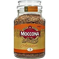 Moccona Coffee Awaken Freeze Dried (200g x 6 Packs)