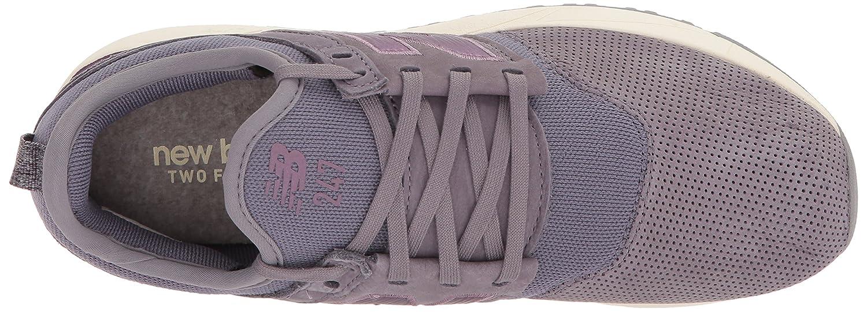 Nové běžecké boty boty běžecké WRL247WM New Balance New Women Strata  a54d8fe. Textilní gumová podrážka. Shop by Department d5ea63ae33