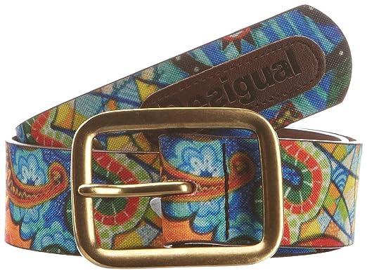 prezzo più economico colore attraente selezione premium Desigual Cintura Donna