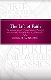 The Life of Faith