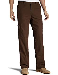 8949e35b192 Dockers Men s Straight Fit Utility Cargo Pant at Amazon Men s ...