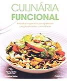Culinária Funcional