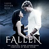 Fallen (Original Motion Picture Soundtrack)