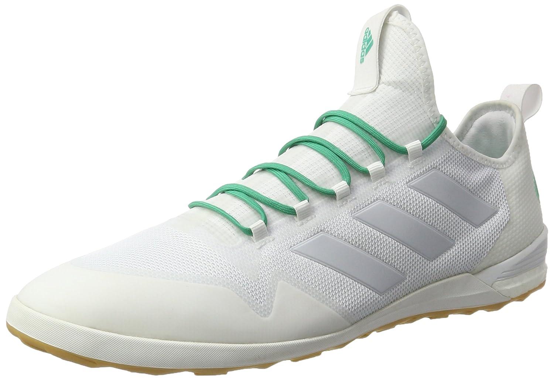 Adidas Herren Ace Tango 17.1 in für Fußballtrainingsschuhe Fußballtrainingsschuhe Fußballtrainingsschuhe f93fc6
