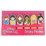 FT83549 Rose Marimo Disney Alice au pays des merveilles Mini Sticky Note Mémo