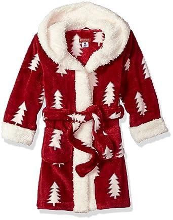 60% discount famous brand wholesale price Amazon.com: Kid's Holiday Lounge & Sleep, Quality Plush ...