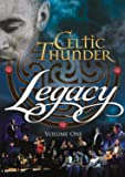 Legacy: Volume One