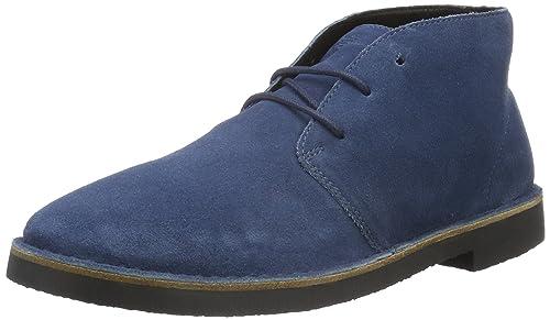 935056cc510, Mens Derbys Armani Jeans