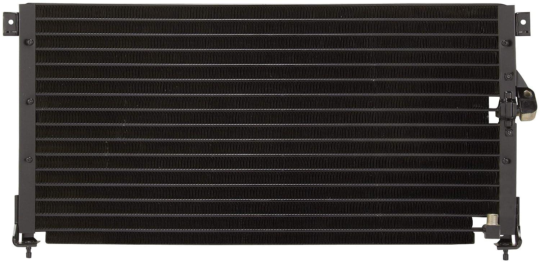 Spectra Premium 7-3959 A//C Condenser for Honda Accord rm-SPI-7-3959