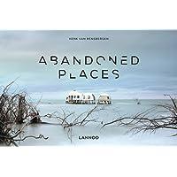 Abandonned Places