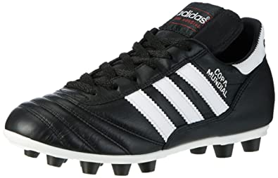 adidas copa mundial blackout amazon