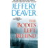 The Bodies Left Behind: A Novel