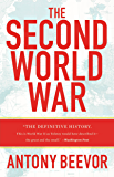 The Second World War