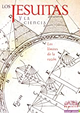 Los jesuitas y la ciencia (Español-Inglés)