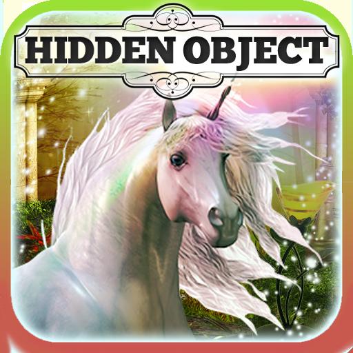 Amazon.com: Hidden Object