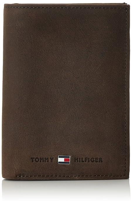 Carteras para Hombre Tommy Hilfiger