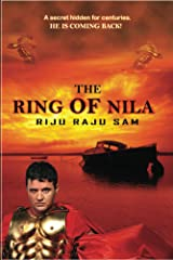 The Ring Of Nila Kindle Edition