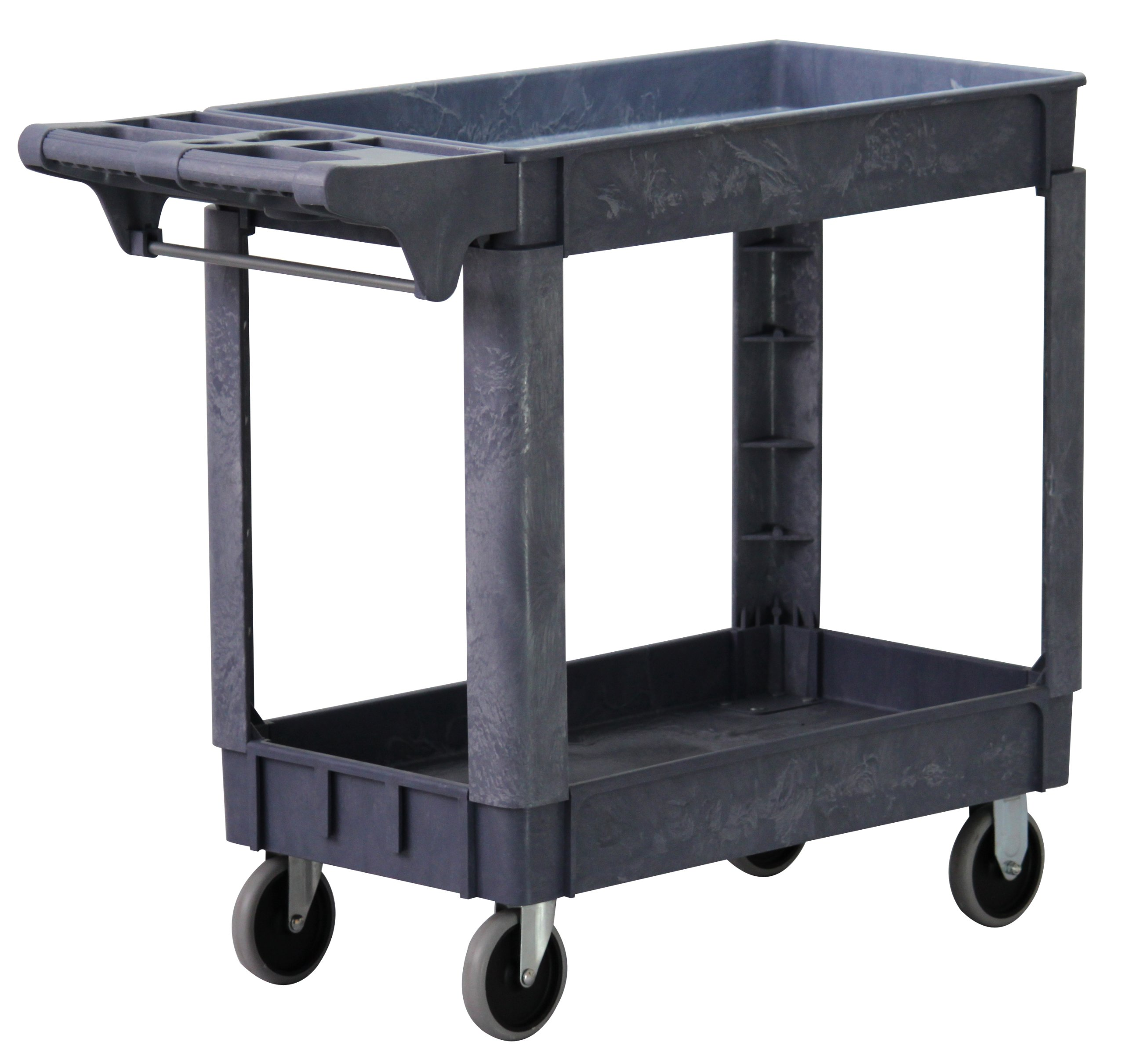 steel cu tools atv best trailer shop ohio product cart ft garden capacity lb model