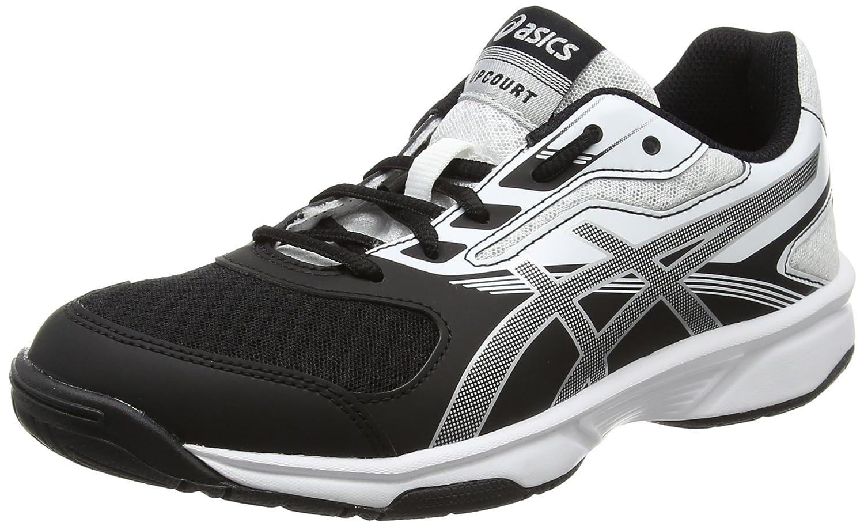 Asics Upcourt 2 amazon-shoes neri Senza Comprar En Línea Auténtica Salida Mejor Mayorista Gran Descuento Precio Barato Aclaramiento Asequible Genuina En Venta oYfzJoemx