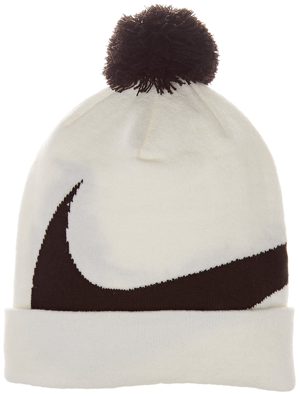 Nike Unisex s SSNL Beanie a652757a2507