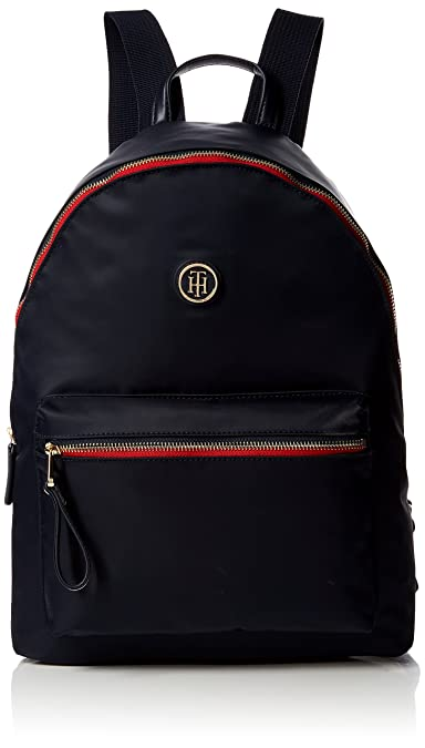 81a81fbcdce0 Tommy Hilfiger Poppy Backpack