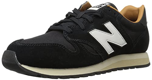 U520 AG Negro