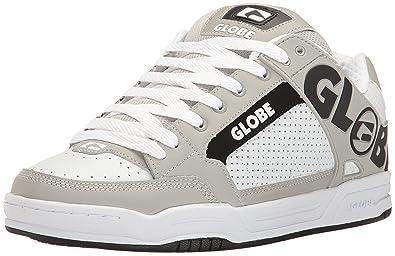 basket globe